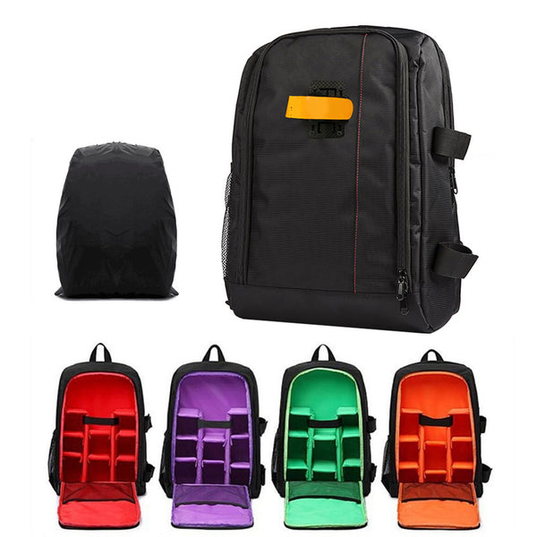 XGJ FPV Backpack
