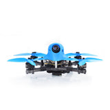 BetaFPV HX115 115mm HD Toothpick Drone