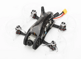 "TransTEC Beetle HOM HD 2.5"" Cinewhoop"
