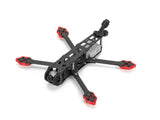TransTEC Freedom HD DJI FPV frame