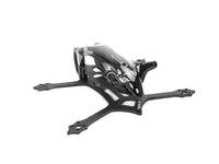 "TransTEC Beetle HD 2.5"" or 3"" Frame"