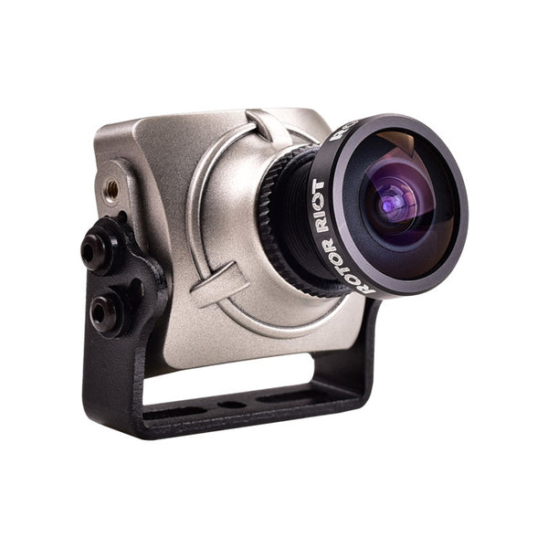 Runcam Swift 2 RR (Rotor Riot Edition)