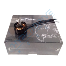 Tattu 2305 2450KV Brushless Quadcopter Motors (Set of 4)