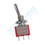 FrSky X9d 3-Way Toggle Switch