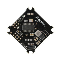 BetaFPV F405 Brushless Flight Controller