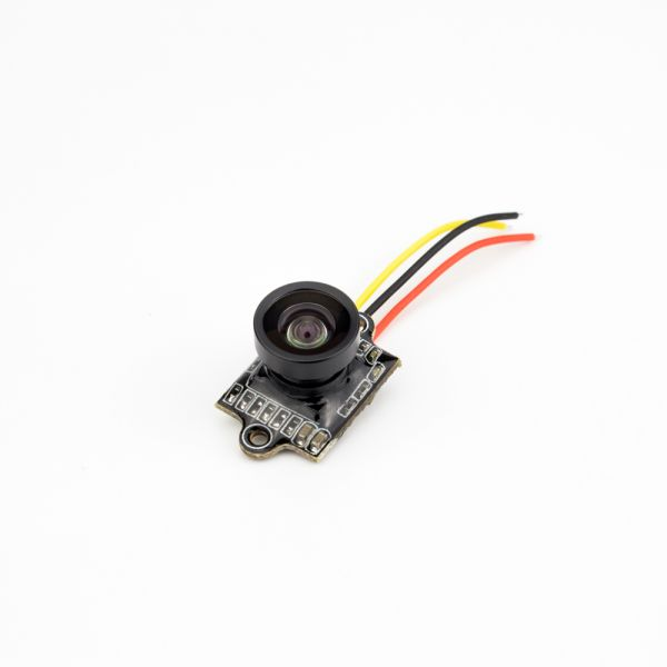 EMAX FPV Camera 600TVL CMOS /Smart Audio