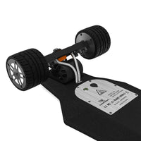 BrotherHobby Land Snail 930 Electric Skateboard