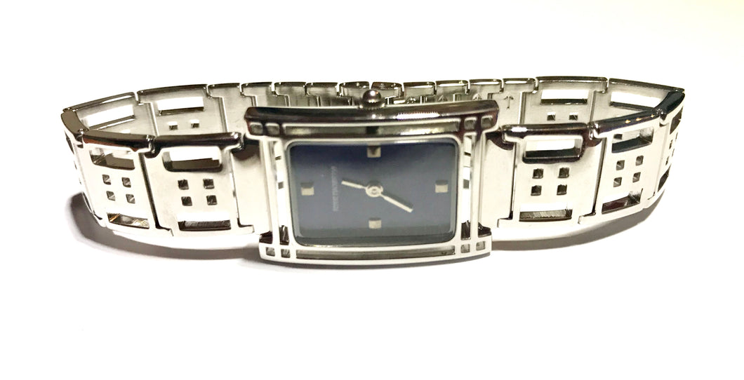 Rennie Mackintosh Ladies quartz bracelet watch - agiftireland