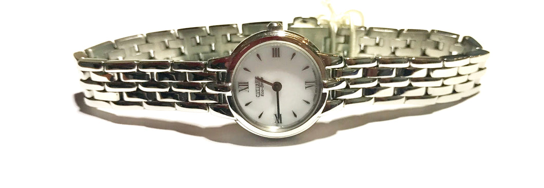 Rotary ladies quartz bracelet Watch - agiftireland