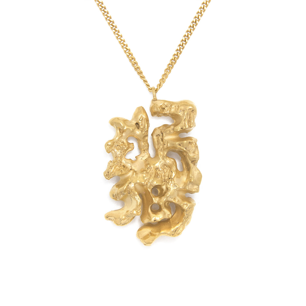 Loveness lee online store necklaces chinese zodiac dog gold pendant chinese zodiac dog gold pendant necklace aloadofball Gallery