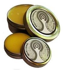 Bees Balms by Swazi Candles