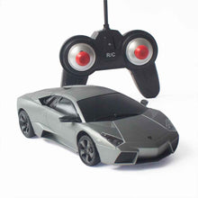 Load image into Gallery viewer, Lamborghini Reventon, 1:24 Scale Remote Control Car
