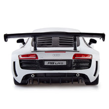 Load image into Gallery viewer, Audi Remote Control Car, 1:24 Scale