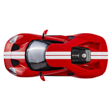 Load image into Gallery viewer, Ford GT Remote Control Car, 1:14 Scale