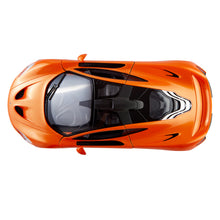Load image into Gallery viewer, RC Cars McLaren P1 with Opening Scissor Doors, 1:14 Scale