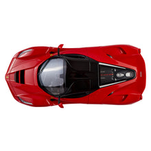 Load image into Gallery viewer, Ferrari Remote Control Car, 1:14 Scale LaFerrari