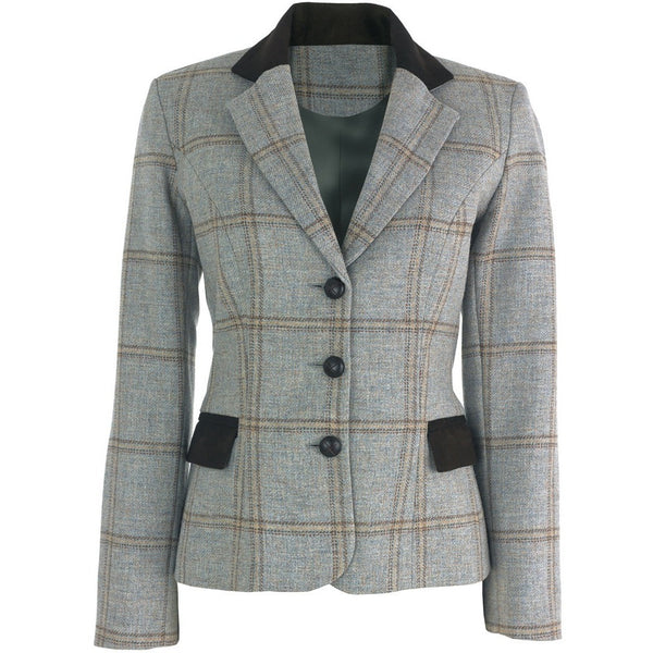 Colonsay Jacket