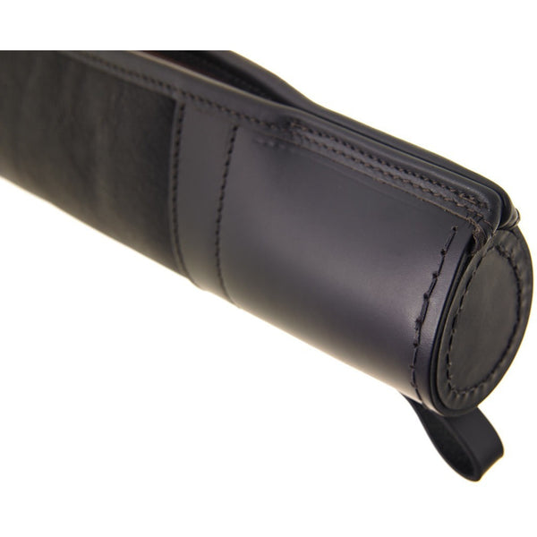 Full Zip Gun Sleeve Detail 2