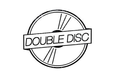 Double Disc Clothing Leeds