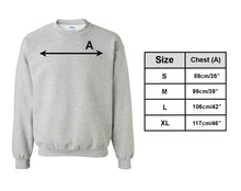 Freaks and Geeks Mathletes Design | Grey Sweatshirt
