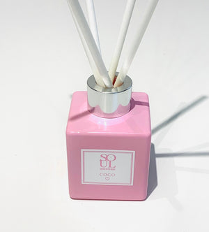Coco Reed Diffuser 100ml