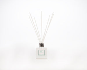 Relax Limited Edition 100ml Reed Diffuser