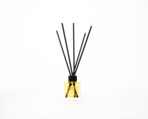 Enchanted 100ml Reed Diffuser