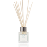 Relax Rattan Reed Diffuser 100ml