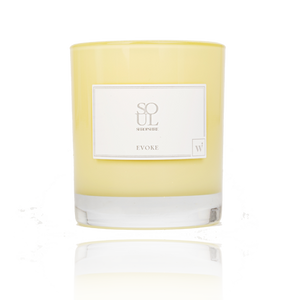 SALE EVOKE 30cl Candle