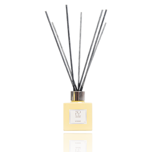 EVOKE Ratton Reed Diffuser 100ml