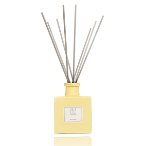 EVOKE Ratton Reed Diffuser 200ml