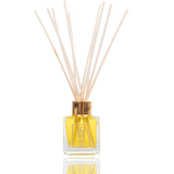 Spice Reed Diffuser 100ml