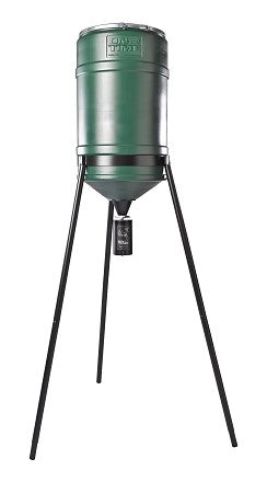 On-Time Lifetime Wildlife Feeder 71236