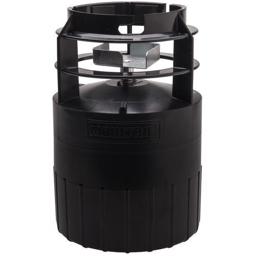 Moultrie Pro Hunter Quick-Lock Motor Feeder Kit MFG-130553