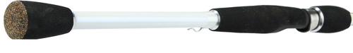 Duckett White Ice Spinning Rod 6'10