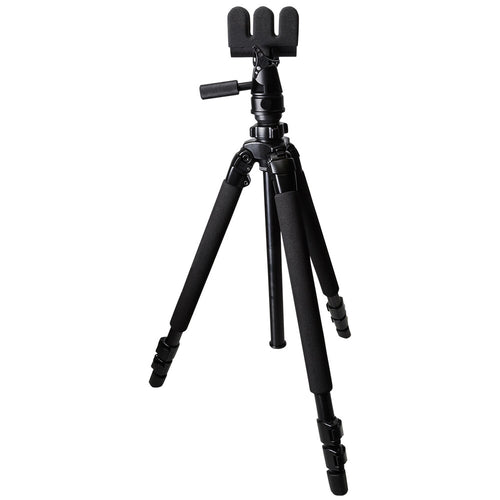 K700 AMT Tripod with Reaper Grip Combo