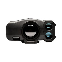 PULSAR ACCOLADE 2 XP50 LRF THERMAL BINOCULARS **WITH FREE ACCESSORIES!**