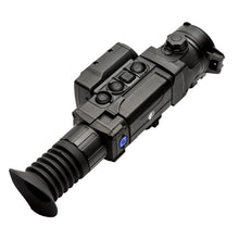 Pulsar Trail 2 LRF XQ50 3.5-14x Thermal Riflescope **WITH FREE ACCESSORIES!**