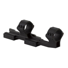 CJRK Tactical Riflescope QD Mount