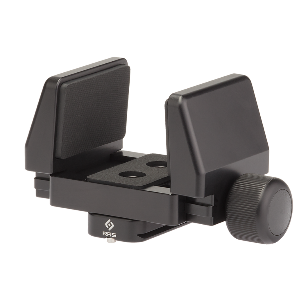 VYCE® EQUIPMENT SUPPORT MOUNT