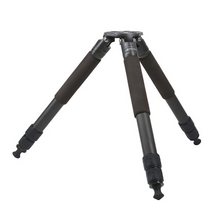 Feisol CRETAC Heavy Duty Tactical Rifle Tripod 3392