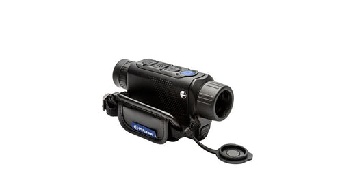 Pulsar Axion XM22 Key Thermal Monocular **WITH FREE ACCESSORIES!**