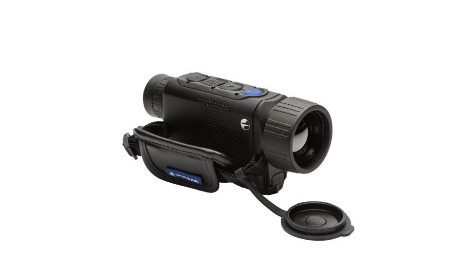 Pulsar Axion XM30S Thermal Monocular **WITH FREE ACCESSORIES!**