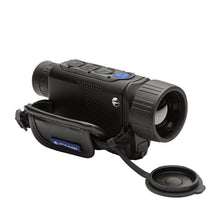 Pulsar Axion XQ38 Thermal Monocular **WITH FREE ACCESSORIES!**