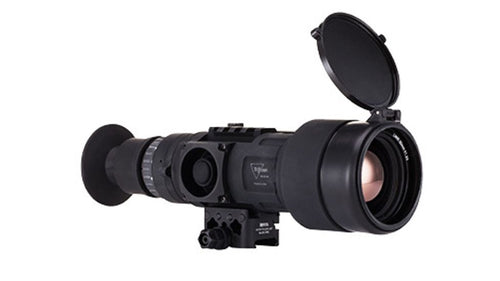 Trijicon Mini Thermal Riflescope REAP-IR-2 60mm
