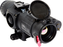 TRIJICON REAP-IR 35MM MINI THERMAL RIFLE SCOPE SIGHT 640X480 60HZ (RIP-640-35) **WITH FREE ACCESSORIES!**