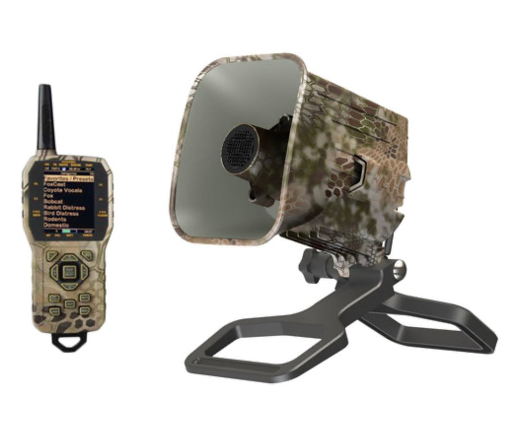 MFK Edition Foxpro X2S