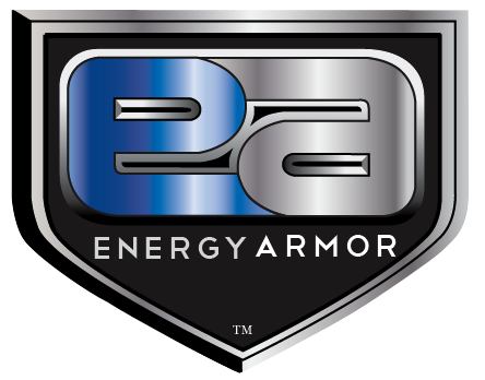Energy Armor Inc