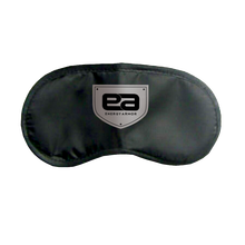 Serenity Sleep Mask