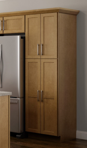 What Are The Standard Sizes Of Kitchen Cabinets And Appliances Rta Wood Cabinets